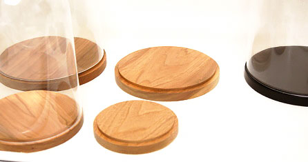 Wood-case1