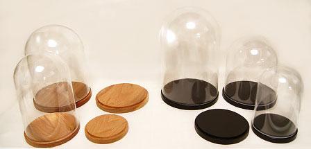 Wood-case2