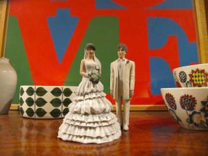 Wedding_LOVE_mini