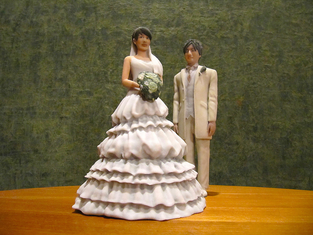Wedding_GreenArt2_mini